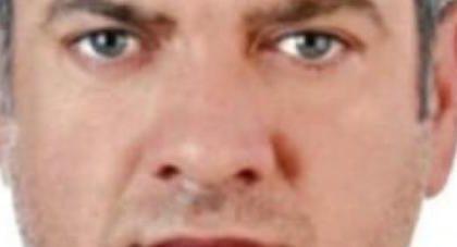 Malore in osteria, morto un 38enne