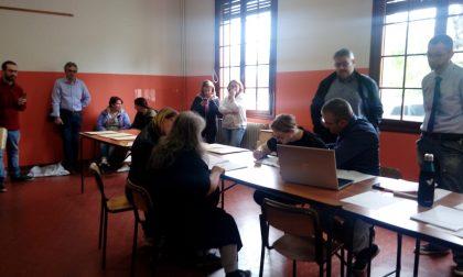 Mauro Migliorini si conferma sindaco ad Asolo