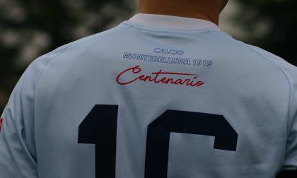 """Montebelluna Calcio è """"in vendita"""""""
