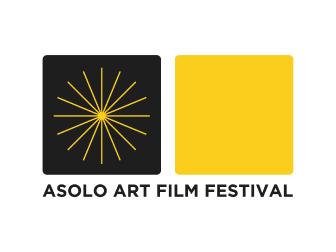 Asolo Art Film Festival: selezionati 50 film fra i 500 candidati