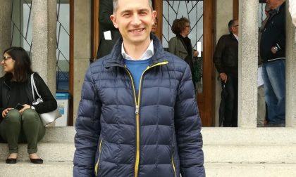 Elezioni comunali, Claudio Sartor si riconferma con il 70% dei voti