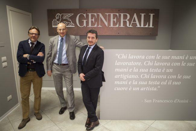 Valore oltre la ricchezza: a Montebelluna un incontro sull&#8217&#x3B;economia del benessere
