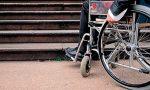 Barriere architettoniche: il Comune di Montebelluna chiede ai cittadini come eliminarle