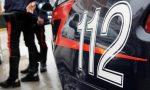 Auto in vendita online: truffatore seriale arrestato