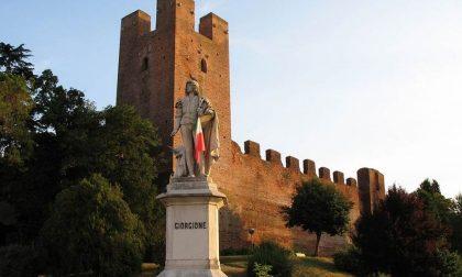 Turismo a Castelfranco, 100mila presenze