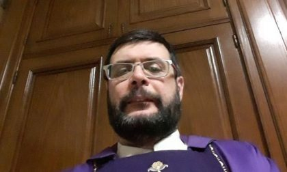A giudizio il prete accusato di violenza sessuale
