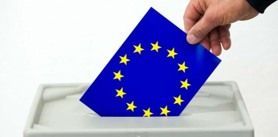 Europee, affluenza alle urne, alle 12 Vicenza è prima in Veneto