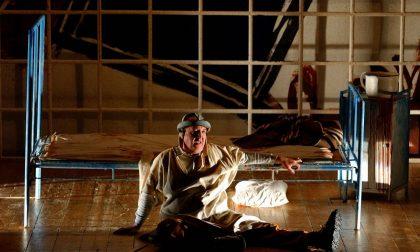 Il Satiro Teatro di Paese vince al Festival di Arezzo