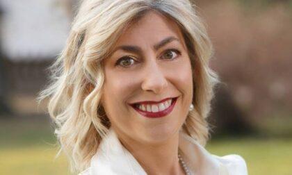 Katia Uberti (centrodestra) è sindaco di Paese al primo turno