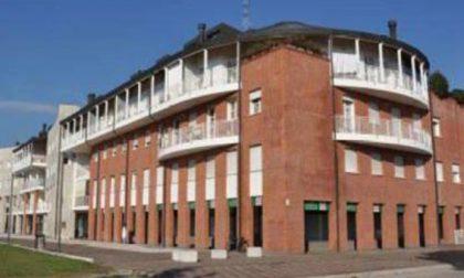 A Castelfranco un appartamento a luci rosse