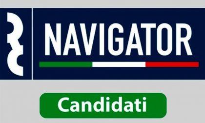 Reddito di Cittadinanza corso aspiranti Navigator in Veneto