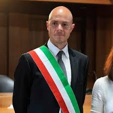 A Preganziol Paolo Galeano resta sindaco