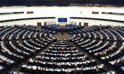 Parlamento Europeo, le prime ipotesi