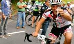 """La """"Prosecco Cycling"""" è sempre più internazionale e sostenibile"""