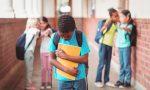 """Razzismo sullo scuolabus: """"I negri si siedono davanti"""""""