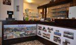 A Treviso cucina eritrea e italiana si incontrano