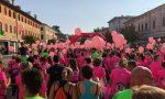 """Aperte le iscrizioni per la maratona """"Montebelluna Corre in Rosa"""""""