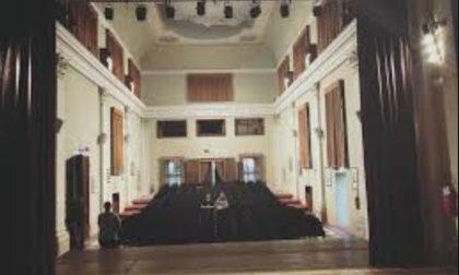 La media di Biadene stasera al Teatro Binotto
