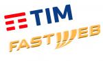 Tim e Fastweb connettono le scuole di Montebelluna
