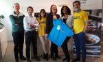 Electrolux e Innovation Future School lanciano ai giovani una sifda per il futuro