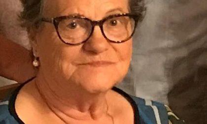 E' venuta a mancare Iole Andreatta, zia della sindaca di Vedelago