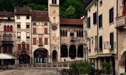 Elezioni europee, il voto definitivo a Vittorio Veneto