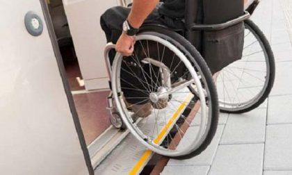 Disabile muore in casa. La mamma lo veglia per quattro mesi