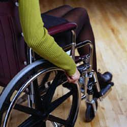Disabilità e accessibilità, incontri nelle scuole a Treviso