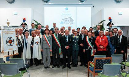Premio bontà di Treviso, tanti i riconoscimenti