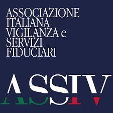 Alla Camera il disegno-legge per proteggere gli assets italiani all'estero