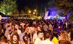 Il 6 e 7 luglio torna il Cornuda Summer Festival