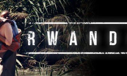 """Film """"Rwanda"""": una storia in grado di scuotere le coscienze"""