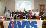 Avis Treviso, l'appello alla donazione di sangue – VIDEO