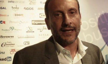 Il Montebelluna Calcio è di Alberto Catania