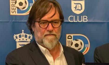 """""""Il Montebelluna Calcio continuerà a esistere"""""""