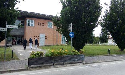 Biblioteca Montebelluna: si torna ad accedere agli scaffali in sicurezza
