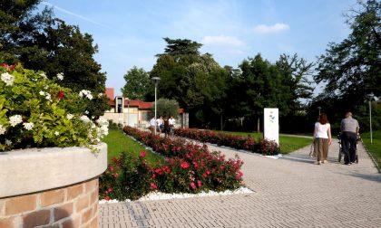 Golf a Castelfranco con il Trofeo Lions Rotary Panathlon