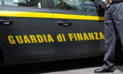 """Accessi abusivi alle banche dati, finanziere 58enne arrestato dai """"colleghi"""" a Treviso"""