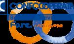 Cooperative 2020, una collaborazione per lo sviluppo economico locale