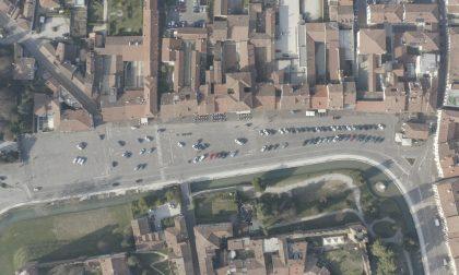 Castelfranco, la piazza si anima per tre giorni Sottosopra