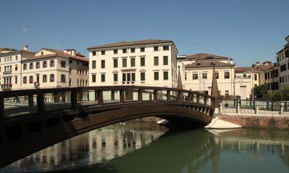 """Con """"Core Festival"""" alla scoperta di Treviso"""