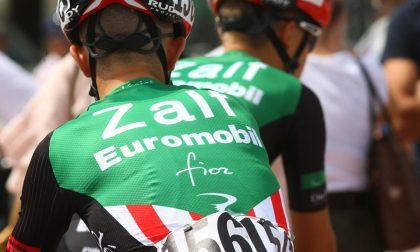 Campionati Italiani: Zalf attesa tra gli U23 e tra i prof