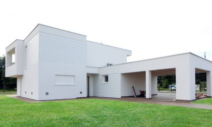 Montebelluna, il Comune conferma le concessioni degli impianti sportivi