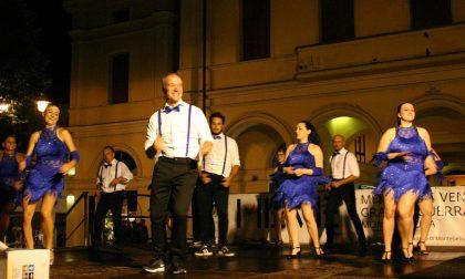 """Proseguono i """"Giovedì Musicali"""", stasera la quinta serata"""