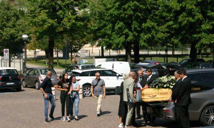 Addio Matteo, tutta Montebelluna commossa per la sua scomparsa