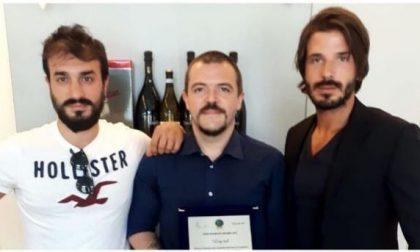 Farina dagli scarti di birra per riciclarla: La Startup premiata è di tre ideatori bassanesi