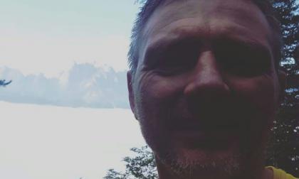 Ritrovato un escursionista di Resana disperso a Perarolo