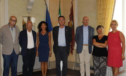 Progetto Varcities: Castelfranco supera la prima selezione