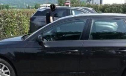 Truffa auto, pronta una denuncia collettiva alla Procura