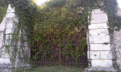 Ex Casa del Sole, una colonia storica in stato di abbandono
